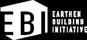 EBI Website Logo