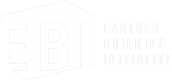 EBI Website Logo